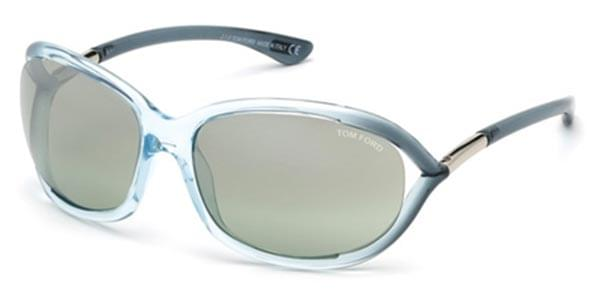 Gafas de Sol Tom Ford FT0008 JENNIFER 93Q