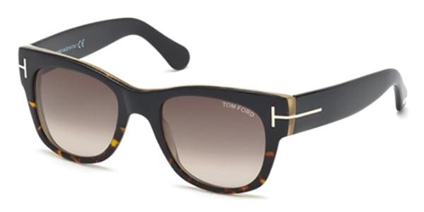 Tom Ford FT0058 05K 52 mm/20 mm dFLsVM95