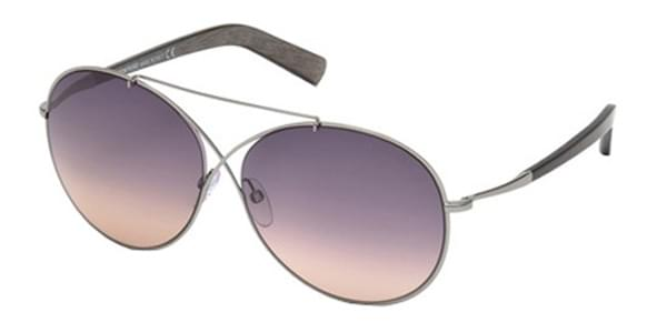 Gafas de Sol Tom Ford FT0394 IVA 15B