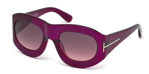 Gafas de Sol Tom Ford FT0403 MILA 77Z