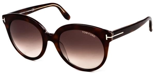 Gafas de Sol Tom Ford FT0429 MONICA 56F