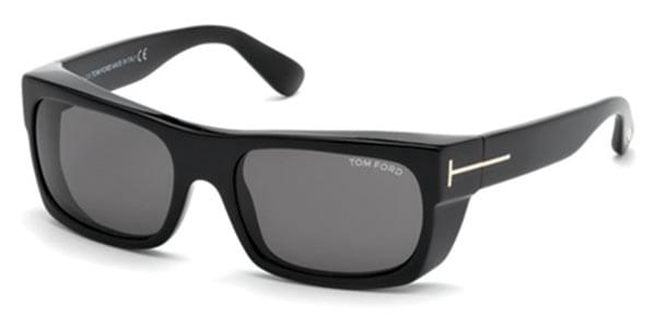 Gafas de Sol Tom Ford FT0440 01A