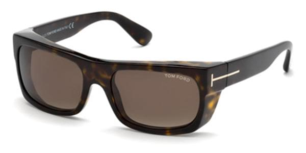 Gafas de Sol Tom Ford FT0440 52K