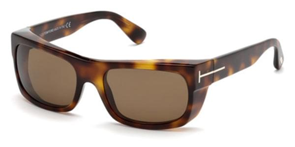 Gafas de Sol Tom Ford FT0440 53J