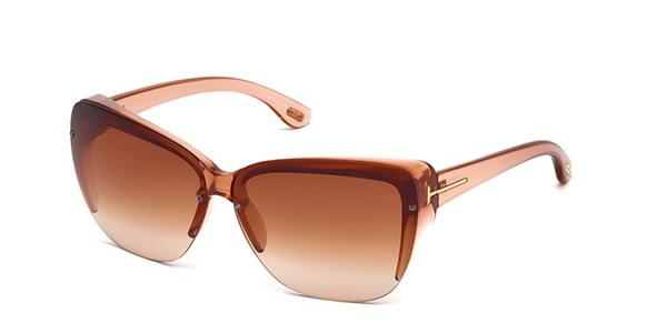 Gafas de Sol Tom Ford FT0457 74F