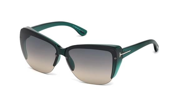Gafas de Sol Tom Ford FT0457 87B