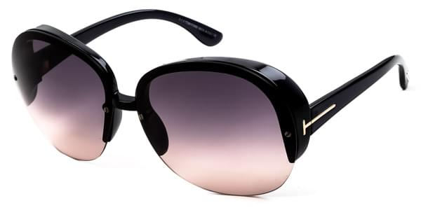 Gafas de Sol Tom Ford FT0458 20B