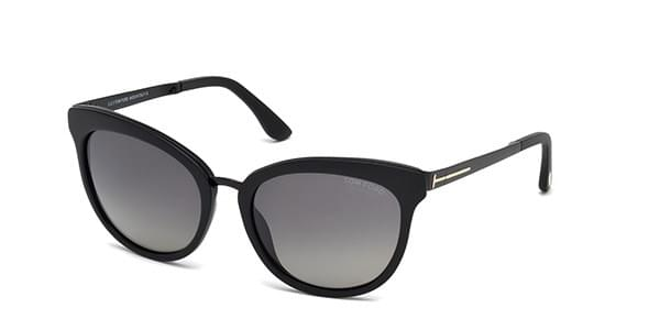 Gafas de Sol Tom Ford FT0461 Polarized 02D