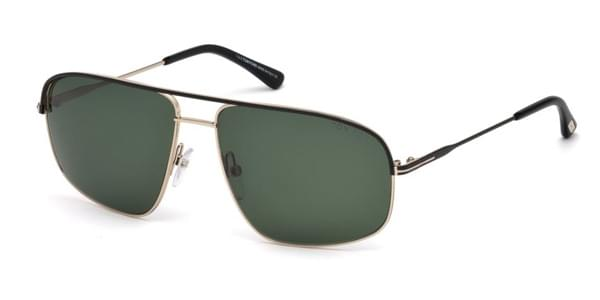 Gafas de Sol Tom Ford FT0467 02N