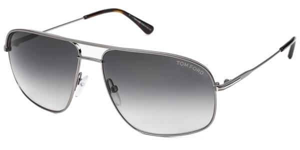 Gafas de Sol Tom Ford FT0467 13B