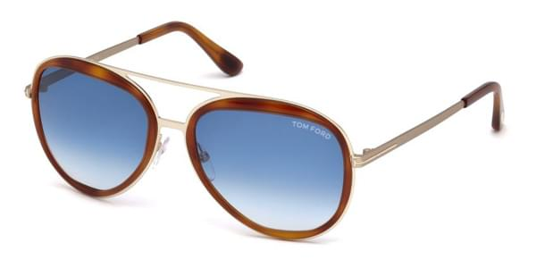Gafas de Sol Tom Ford FT0468 56W