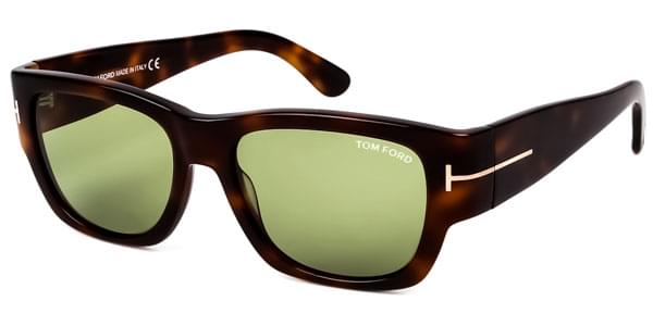 Gafas de Sol Tom Ford FT0493 52N