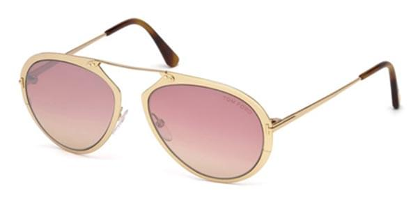 Gafas de Sol Tom Ford FT0508 28Z