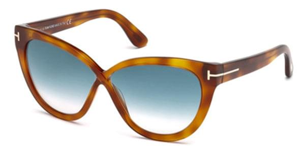 Gafas de Sol Tom Ford FT0511 53W