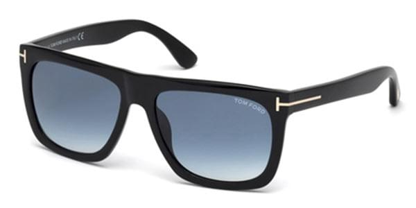 Gafas de Sol Tom Ford FT0513 01W