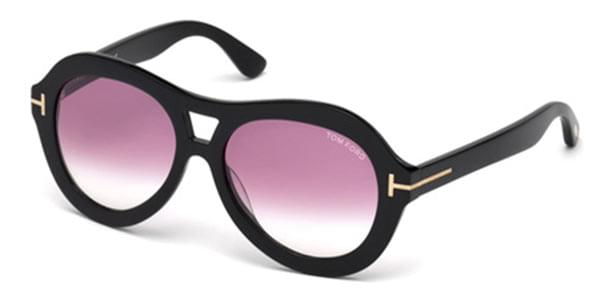 Gafas de Sol Tom Ford FT0514 01Z