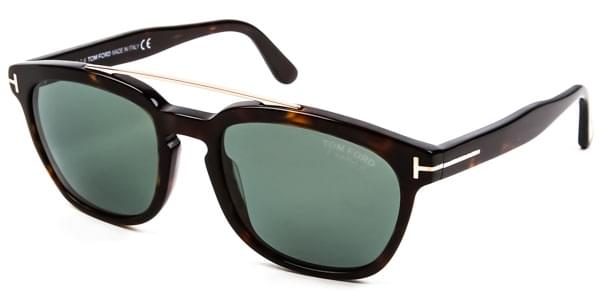 Gafas de Sol Tom Ford FT0516 Polarized 52R