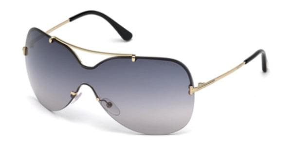 Gafas de Sol Tom Ford FT0519 28B
