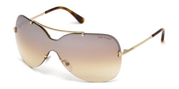 Gafas de Sol Tom Ford FT0519 28F