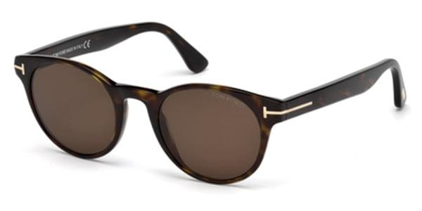 Gafas de Sol Tom Ford FT0522 52E