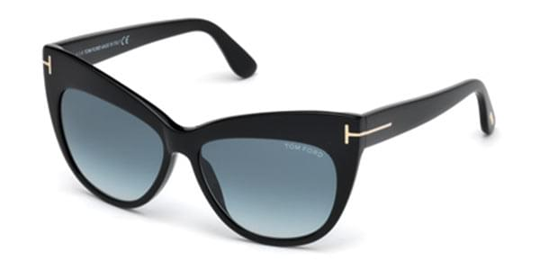Gafas de Sol Tom Ford FT0523 01W