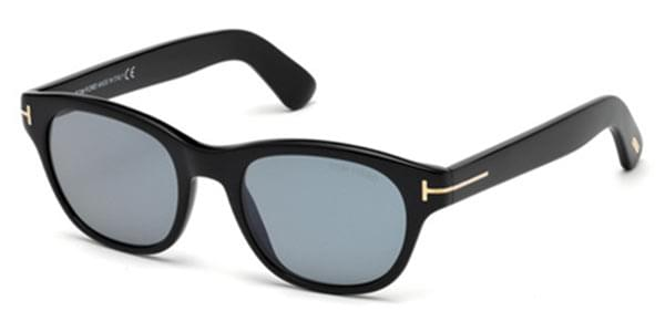 Gafas de Sol Tom Ford FT0530 01V