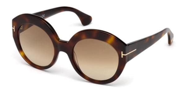 Gafas de Sol Tom Ford FT0533 53F