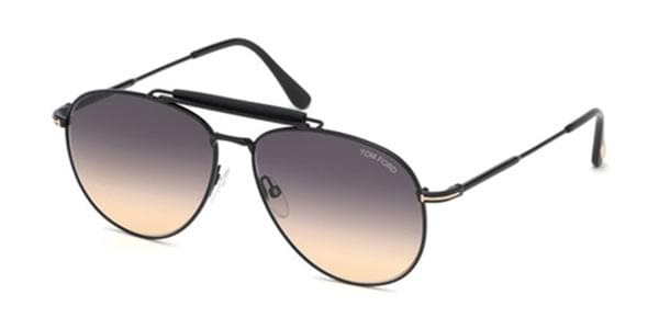 Gafas de Sol Tom Ford FT0536 01B