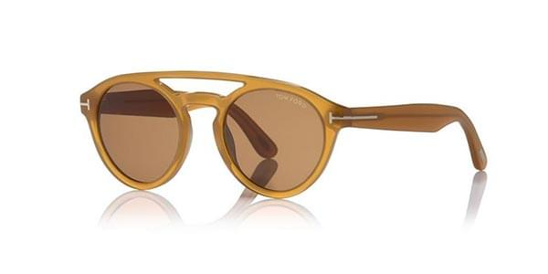 Gafas de Sol Tom Ford FT0537 41E