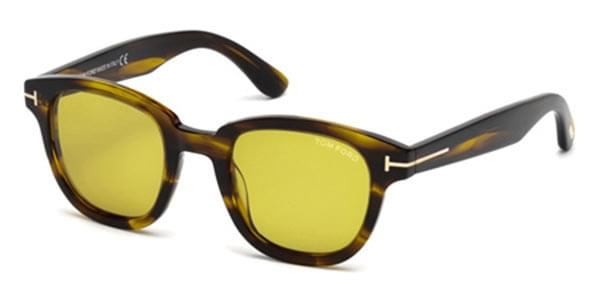 Gafas de Sol Tom Ford FT0538 50E