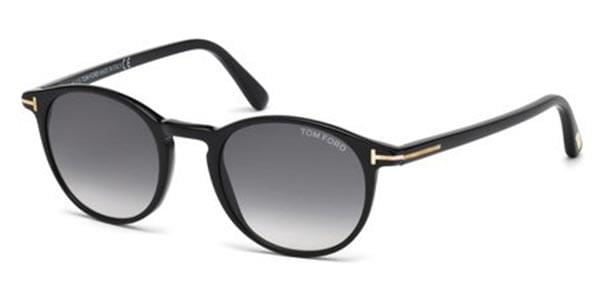 Gafas de Sol Tom Ford FT0539 01B