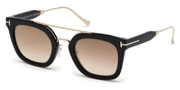 Gafas de Sol Tom Ford FT0541 01F