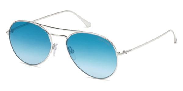 Gafas de Sol Tom Ford FT0551 18X