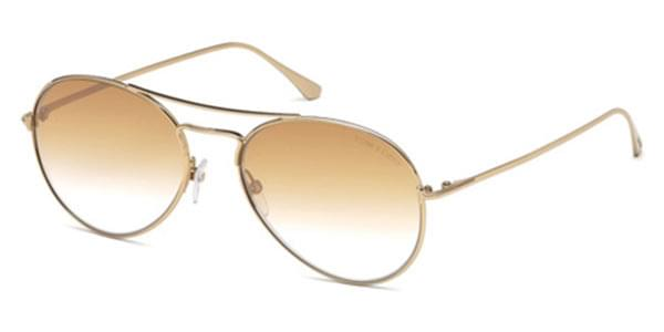 Gafas de Sol Tom Ford FT0551 28G