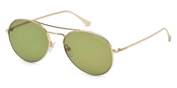 Gafas de Sol Tom Ford FT0551 28N
