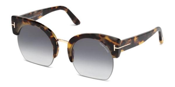 Gafas de Sol Tom Ford FT0552 56B