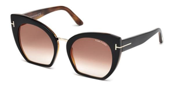 Gafas de Sol Tom Ford FT0553 05U