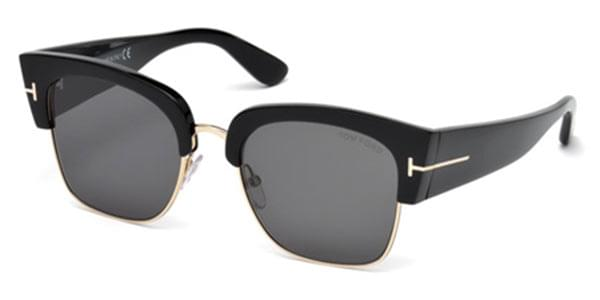 Gafas de Sol Tom Ford FT0554 01A