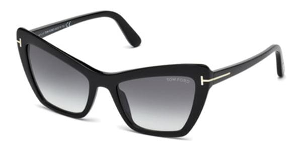 Gafas de Sol Tom Ford FT0555 01B
