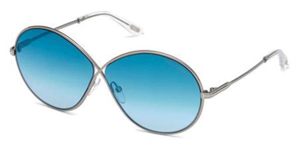 Gafas de Sol Tom Ford FT0564 14X