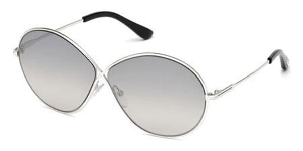 Gafas de Sol Tom Ford FT0564 18C