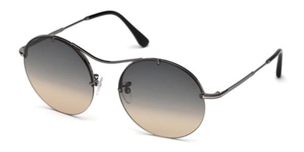 Gafas de Sol Tom Ford FT0565 08B