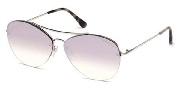 Gafas de Sol Tom Ford FT0566 18Z