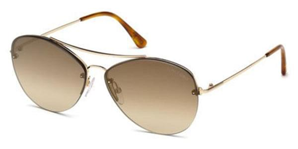 Gafas de Sol Tom Ford FT0566 28G