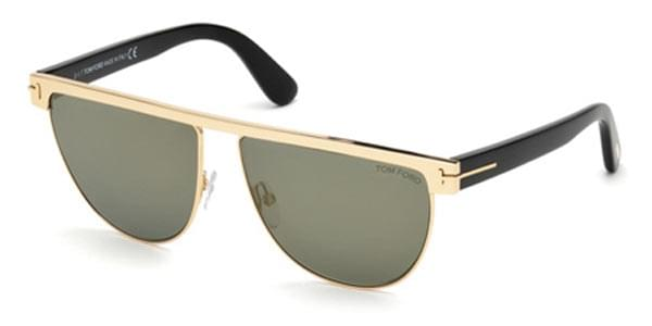 Gafas de Sol Tom Ford FT0570 28C
