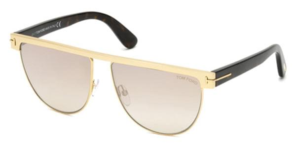 Gafas de Sol Tom Ford FT0570 28G
