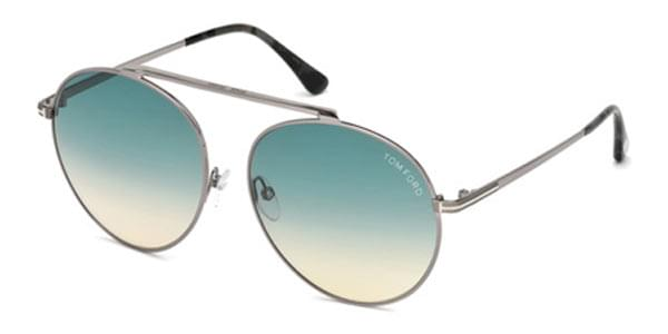 Gafas de Sol Tom Ford FT0571 14W