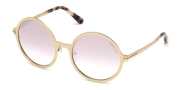 Gafas de Sol Tom Ford FT0572 28Z