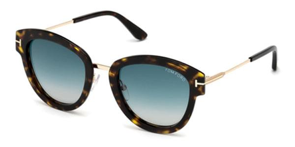 Gafas de Sol Tom Ford FT0574 52P