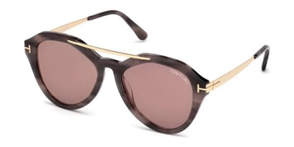 Gafas de Sol Tom Ford FT0576 55Z